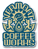 Vermont Coffee Works